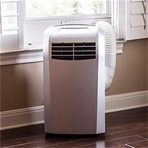 portable air conditioner reviews top reviewed ac units