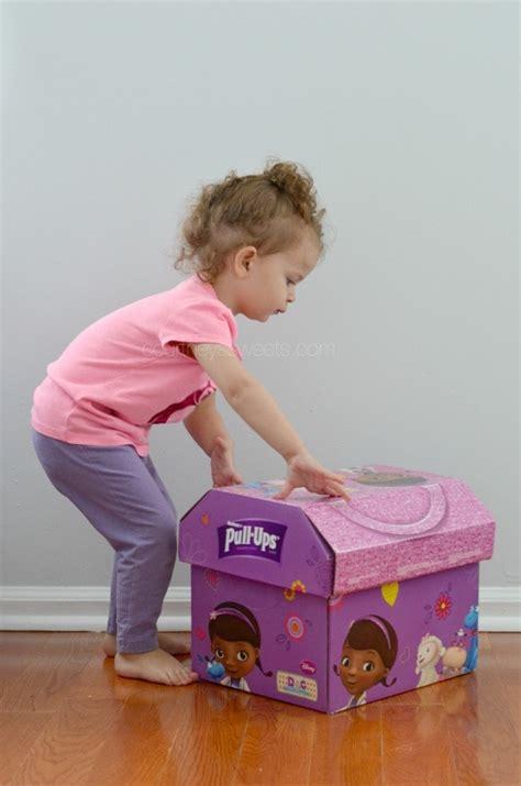 potty chair children s toilet paper holders