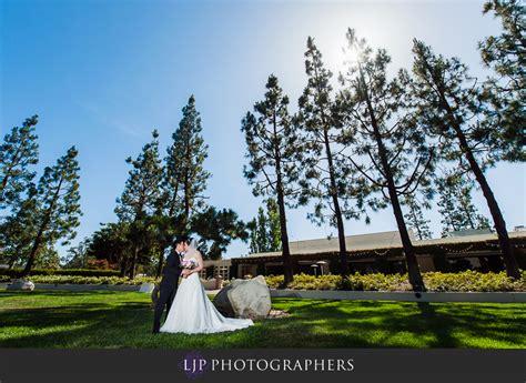turnip wedding