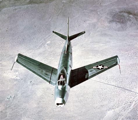 White Eagle Aerospace
