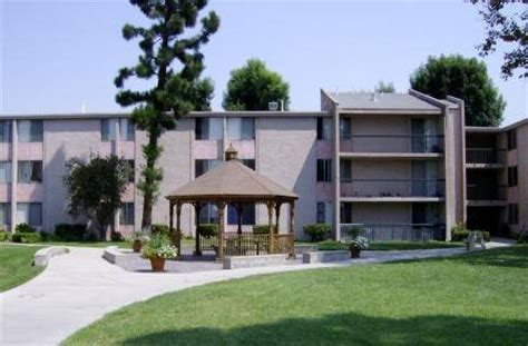 amo gardens in california reviews and