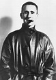 Heretic, Rebel, a Thing to Flout: Bertolt Brecht—Always a ...