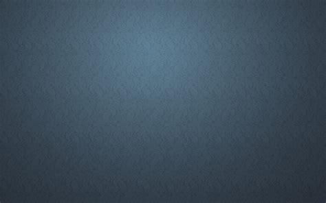 Grey Wallpapers For Desktop Wallpaperwiki