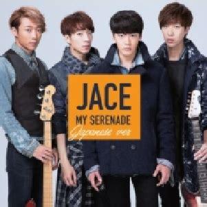 Jace Discography 1 Albums, 3 Singles, 7 Lyrics, 2 Videos