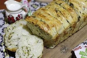 paine simpla de casa