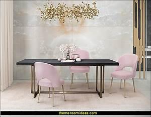 Decorating theme bedrooms - Maries Manor: Blush pink