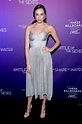 Jessica McNamee TCA Winter Press Tour – Celebrity Wiki ...