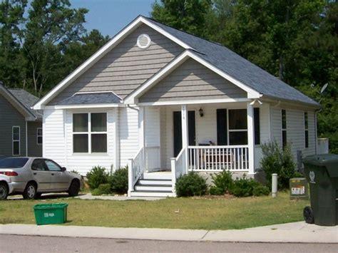 small bungalow house plans designs economical small cottage house plans small house plans