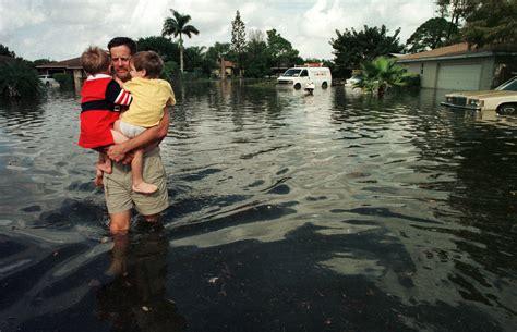 question   drop  flood insurance