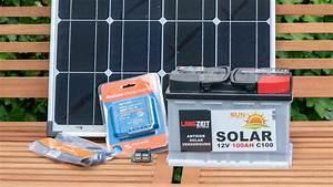 Solaranlage Selbst Bauen : solaranlage gartenhaus selber bauen ostseesuche com ~ Orissabook.com Haus und Dekorationen