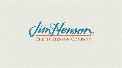 Kcet / The Jim Henson Company (2010)