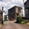 Dalton Castle (Dalton-in-Furness) - 2019 All You Need to ...