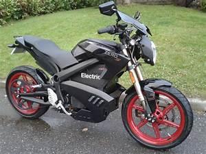 Moto Zero Prix : moto z ro roulez electrique ~ Medecine-chirurgie-esthetiques.com Avis de Voitures