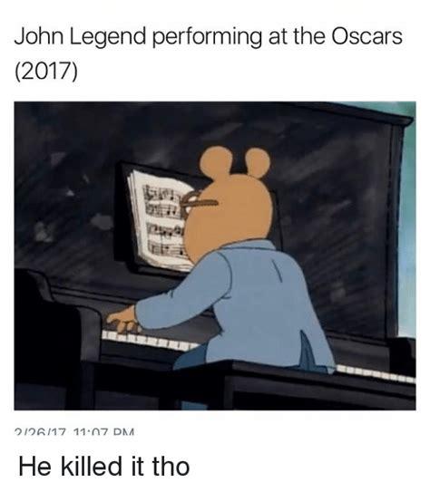 John Legend Meme - 25 best memes about john legend john legend memes