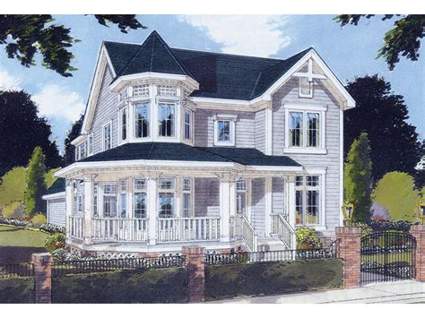 single house plans with wrap around porch house plans with wrap around porches white house