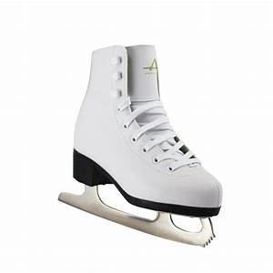 Women39s Figure Skate Reviews