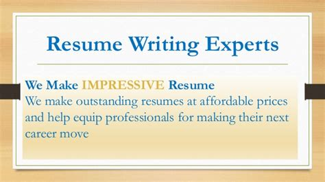 resume writer service new york antitesisadalah x fc2
