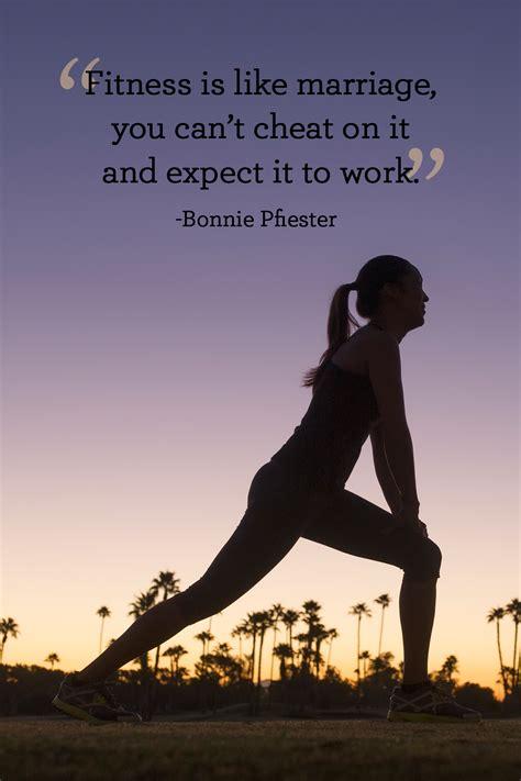 weight loss motivation quotes  women motivational