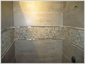 Home Depot Bathroom Tile Ideas - Tiles : Home Design Ideas ...