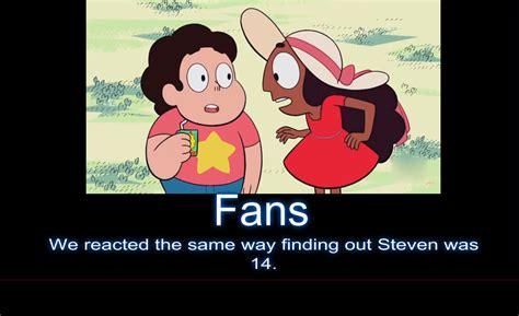 Steven Universe Memes - steven universe meme by crystalgemgirl on deviantart