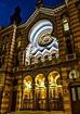 23 best New York City Synagogues images on Pinterest ...