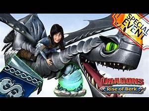 Dragons Drachen Namen : dragons aufstieg von berk spezial limitiertes drachen ei neue pakete champions fight ~ Watch28wear.com Haus und Dekorationen