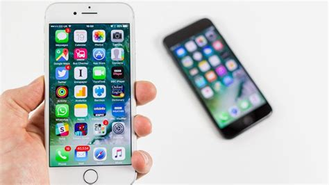 why is the iphone so popular iphone 7 vs huawei p10 comparison preview macworld uk