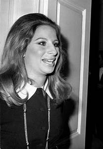 44 best images about Barbra Streisand (MUSIC) (MOVIE) on ...
