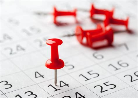 Upcoming events - Anaptysbio and Retrophin await big ...