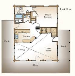 cabin floor plan with loft plans free same00yte