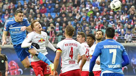The squad overview can be embedded on the own homepage via iframe. HSV und Darmstadt mit Überraschungssiegen :: DFB ...