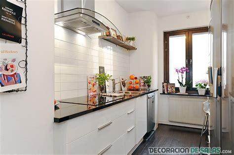 cocinas  banos reformados  azulejos pintados