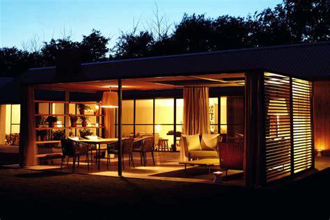 Garten Lounge Ideen by Garden Lounge Veranda Interior Design Ideas Ofdesign