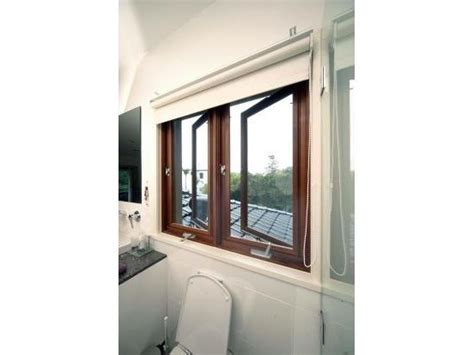 stegbarproductswindowsexternaltimbercasement casement windows windows casement
