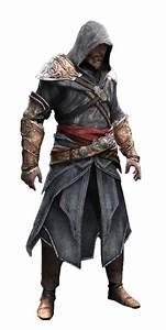 Ezio Auditore Da Firenze Character Giant Bomb