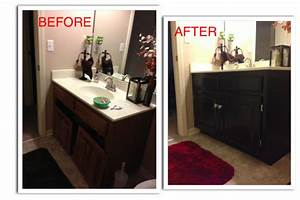 bathroom cabinets lowes plans diy how to make resolute93bgx With kitchen cabinets lowes with where can i get stickers made