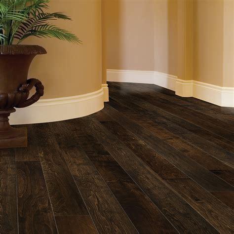 Top Birch Hardwood Flooring — Home Ideas Collection Type