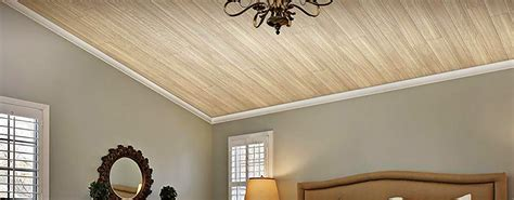 Ceiling Tiles, Drop Ceiling Tiles, Ceiling Panels   The