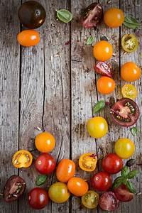 food photography, courses, corsi food photography italia | Pomodori, Still life, Cornici