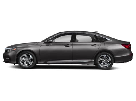 2019 Honda Accord Ex-l Sedan Lease 9