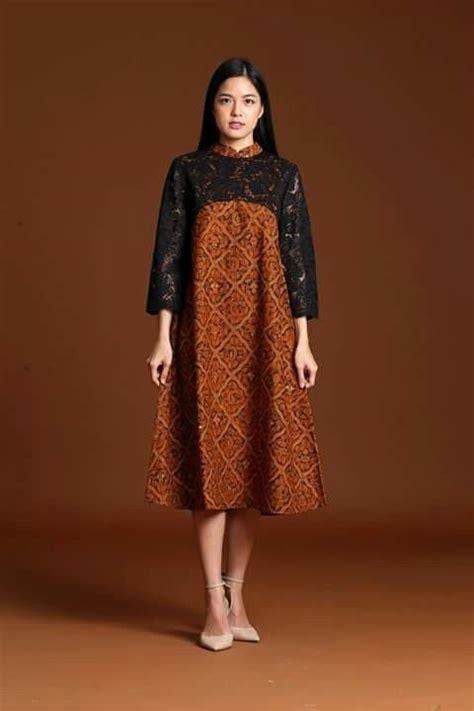 chic batik outfits   trend fashion mode