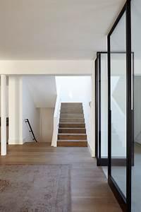 Hauseingang Treppe Modern : herbstdeko eingangsbereich modern 1000 ideen zu haust r pflanzen auf pinterest haust r ~ Yasmunasinghe.com Haus und Dekorationen