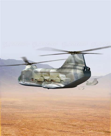 Resultado De Imagem Para Chinook Helicopter Future