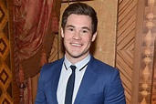 How Comedy Helped Adam Devine After He Was Hit by a Cement ...