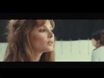 Didi Hollywood - YouTube