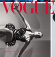 Photo of fashion model Candice Swanepoel - ID 171455 ...