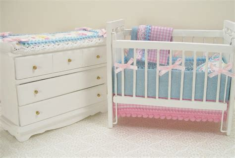 changing table attachment for dresser decorative baby cribs with changing table