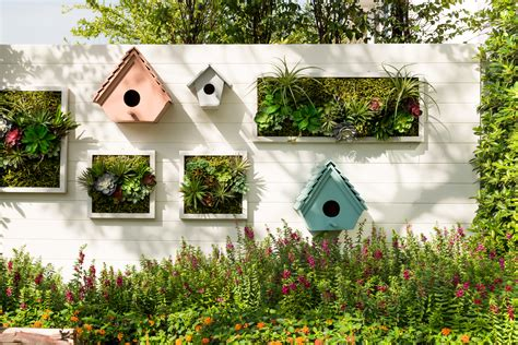 10 simple garden ideas that ll transform your garden top