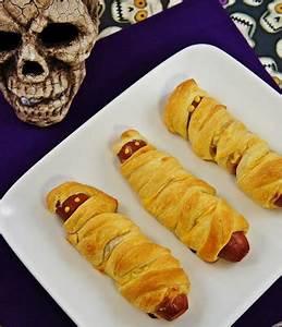 Hot Dog Belegen : kicheconcept blog ~ Orissabook.com Haus und Dekorationen