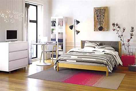Lamps For Teenage Also Bedroom Bulb Hanging Modern